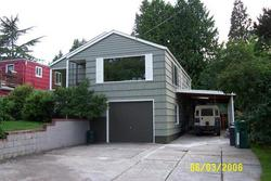 first house, prior to selling in 2006